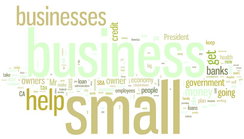 Small Business Owners Tax Tip | Mikella CPA, austin accountant